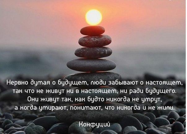 https://pp.vk.me/c637831/v637831791/17056/858AK4dovVA.jpg