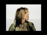 1997 - Aerosmith - Pink