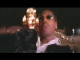 ILL Al Scratch Yo Love (DJ Icey Bass Mix)