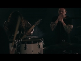 Wovenwar - Cascade (2017) (Melodic Metalcore  Alternative Metal)