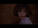 коммандос.1985.гаврилов поздний. HD 720p. VHS
