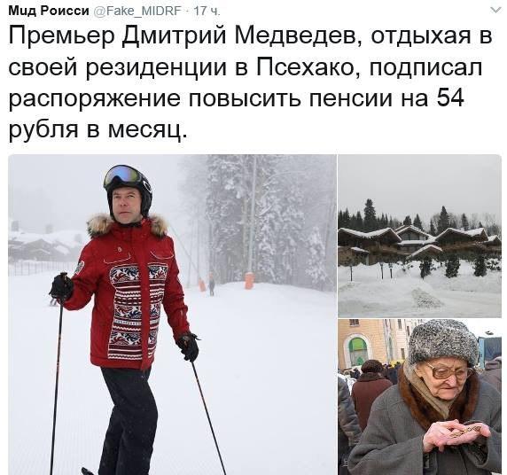 https://pp.userapi.com/c637831/v637831823/3c7d2/RI5YPtAXBi4.jpg
