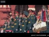 Парад победы 2016 в прямом эфире - Victory Parade 2016 Full HD