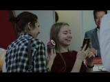 Mi Shop - Открытие первого монобрендового магазина электроники Xiaomi в Перми