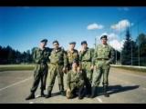 1 марта 2000г.в Чечне погибли 84 бойца 6 роты 76-й Псковской дивизии ВДВ вспомним о них