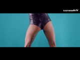 Swanky Tunes &amp Dropgun feat. RAIGN - One World (Official Music Video)