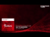 Day to Remember , supported by Armin van Buuren, Aly &amp Fila, Dan Stone, Ferry Tayle, Solarstone, Alex M.O.R.P.H.
