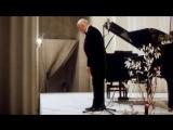 Святослав Рихтер -  Beethoven -  Piano Sonata № 30 op. 109   1991