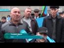 Яшар Агаев азербайджанский герой апрельской войны.