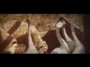 Короткое замыкание США, 1986 комедия, Стив Гутенберг, дубляж, советская прокатная копия, экранка