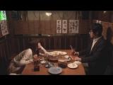 [Озвучка: Amatory234] Тайные желания отвергнутых / Scum's Wish 06 / Kuzu no Honkai русская озвучка 6 серия