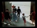 Первая часть из фильма Волшебная сила искусства (1970 г.)