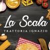 La Scala Trattoria Ignazio