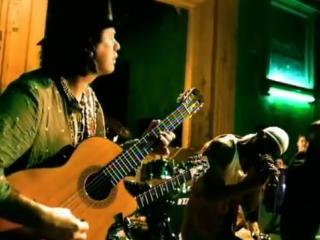 Santana feat. The Product G&B - Maria Maria.mp3