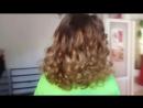 Зачіски від Арт Студіо ❤Даруємо красу улюбленим відвідувачам❤ Запис заздалегідь за телефоном 0673842499 артстудіо прически