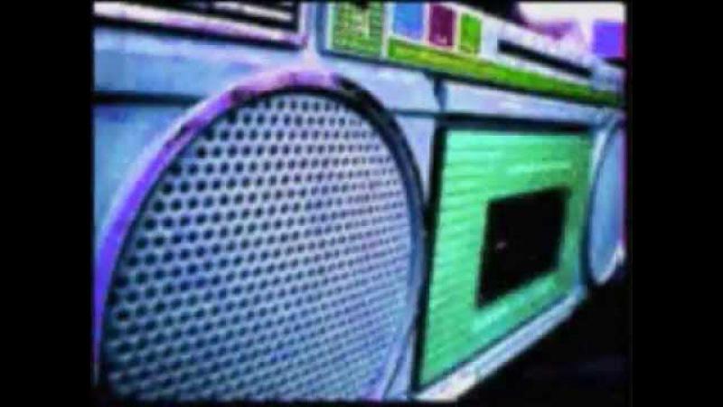 Bassline/Speed Garage Old Skool Mix