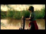 Bob Sinclar - Love Generation Official Music Video