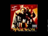 Raekwon- Only Built 4 Cuban Linx (Full Album)