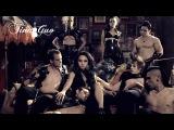 Forbidden City - Tina Guo