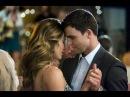 Un amor para siempre (2015) Peliculas Completas en español HD720P