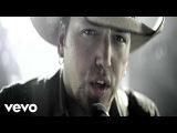 Jason Aldean - Amarillo Sky