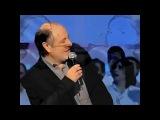 Michel Delpech et Alain Souchon - Quand j'