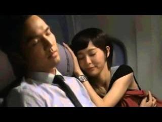 何以笙箫默。何以夫妇甜蜜浪漫镜头集锦 土豆 高清视频在线观看2
