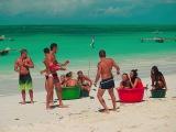 Экс на пляже: Сезон 2. Выпуск 10