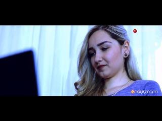 A Robi - Online [Official Clip] Turkmen Rap 2017 Enayy.Com