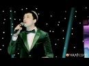 Azat Donmezow - Suw almaga gelmezmi (Official Video) 2017