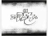 Peace Orchestra - Double Drums - Dj DSL Remix - 2002