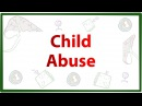 Medicine Made Easy - Child Abuse