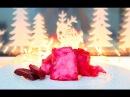 Красная соленая капуста / Pickled Red Cabbage