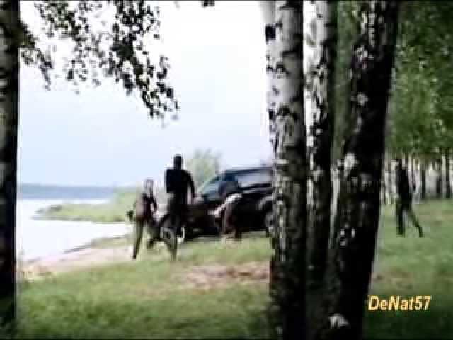 Умейте прощать Владимир Захаров (Рок-Острова)