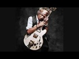 Keith Richards -We Had It All