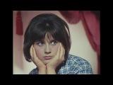 Доброе шуточное поздравление с  8 Марта от героев из кинокомедии Гайдая