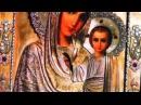 Православные во что верят на самом деле Испытайте шок узнав правду