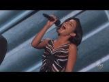 Vanessa hudgens sing Billboard 2017
