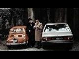 Я знаю, что ты знаешь, что я знаю... 1982 Италия, советский дубляж