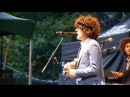 LP - Free to Love @ NYC SummerStage in Centeral Park