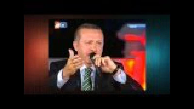 Beraber Yürüdük Biz Bu Yollarda Erdoğanın Kendi Sesinden 9