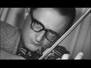 Michel Schwalbé играет Pablo de Sarasate Romanza Andaluza Испанский Танец No 3