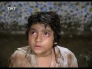 Смотреть Индийское кино на русском НОСИЛЬЩИК смотреть индийские фильмы бесплатно кино 198... онлайн или скачать