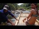 Таиланд Пхукет обзор экскурсии КАО ЛАК