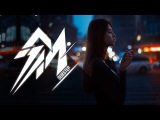 Zara Larsson &amp MNEK - Never Forget You (Nanomake Remix)