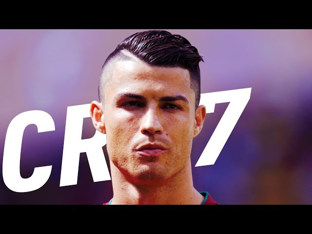 5 Times Cristiano Ronaldo Humiliated Lionel Messi ● When Ronaldo Makes Messi Disappear