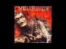 Neurosis - Enemy of the Sun [Full Album]