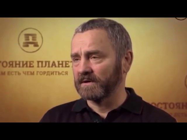 Перехват власти 2015 (Сергей Данилов)