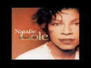 Natalie Cole / I Wish You Love