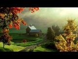 Gregorian - I'll Find My Way Home